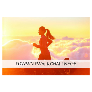 _OWWN _WALKCHALLNEGE