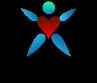 onlinewellness logo