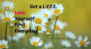 Get a LYFE