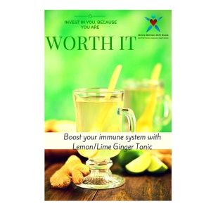 YOU ARE WORTH IT_ITSYOURBODYOWWNIT