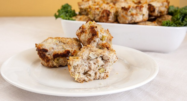 livefit-turkey-meatloaf-muffin