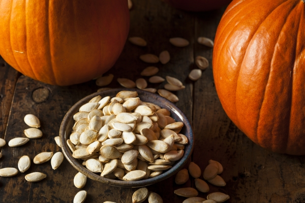 pumpkin-strong-source-of-fiber