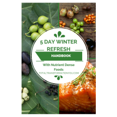 5-day-winter-refresh-handbook
