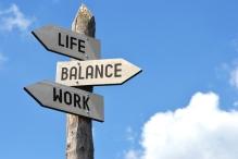 balance-work-like