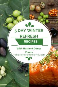 whole-foods-winter_refresh_recipes_ttu
