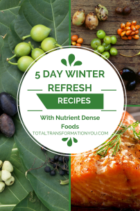 whole-foods-winter_refresh_recipes_ttu