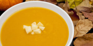 beachbody-blog-butternut-squash-apple-soup-300x150