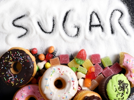 sugar-with-sweets